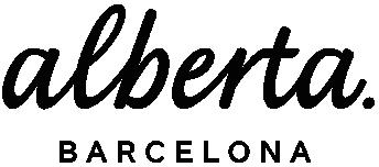 alberta.barcelona diseño y programación web en Barcelona