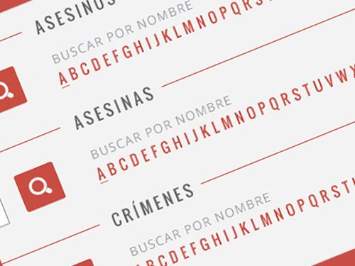 base Wordpress amb un tema a mida fet en html5 css3 disseny responsive