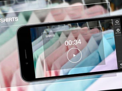 diseño programación nativa Android App Aplicación tecnología futuro